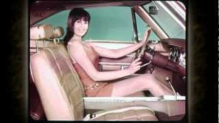 Download 1969 Plymouth Barracuda Features Video