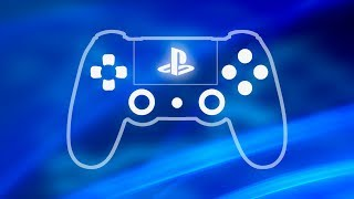 Download The PS5 is Official Video