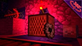Download Disc 11 - 360° - Animacion Minecraft - Juancar Video