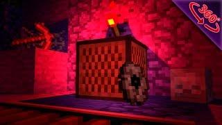 Download Disc 11 - 360° - Animacion Minecraft - Juancar Video