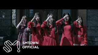 Download Red Velvet 레드벨벳 '피카부 (Peek-A-Boo)' MV Video