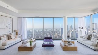 Download Breathtaking Iconic Residence in New York, New York Video