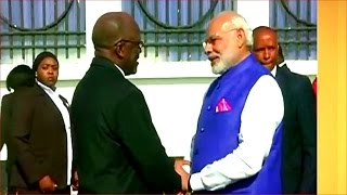 Download Inside Story - Can India match China's economic influence in Africa? Video