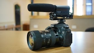 Download BEST Camera For Video 2017! Video