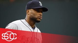 Download Robinson Cano suspended 80 games for violating MLB's joint drug agreement | SportsCenter | ESPN Video