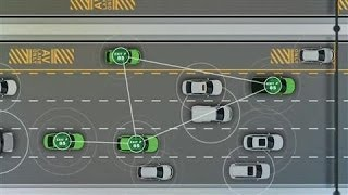 Download The Connected Car and The Future of Transportation Video