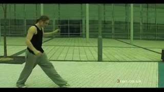 Download Front Flip / Tuck tutorial - 3RUN- 3Run Video