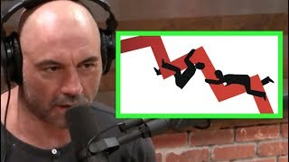 Download Joe Rogan - A Recession is Coming!? Video