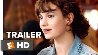 Download Yesterday Trailer #1 (2019) | Movieclips Trailers Video