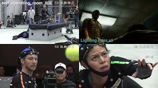 Download The Last of Us Alternate Ending / Secret Ending Video
