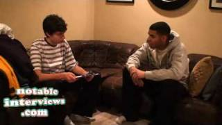 Download Drake Interview BEFORE HE BECAME FAMOUS!! Video