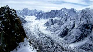 Download ► Planet Earth: Amazing nature scenery (1080p HD) Video