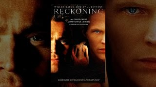 Download The Reckoning Video