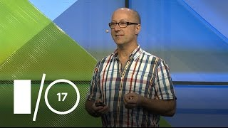 Download Compiling for the Web with WebAssembly (Google I/O '17) Video