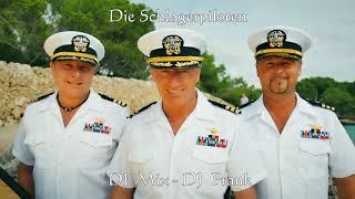 Download Die Schlagerpiloten - DJ Mix - DJ Frank Video