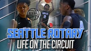 Download LIFE on The Circuit with Seattle Rotary - EYBL Video