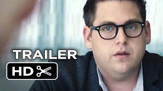 Download True Story TRAILER 1 (2015) - James Franco, Felicity Jones Movie HD Video