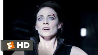 Download Underworld: Blood Wars (2017) - Vampire Vengeance Scene (9/10) | Movieclips Video