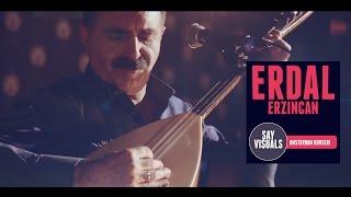 Download Erdal Erzincan - Şelpe Video