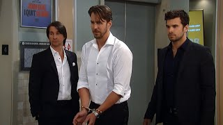 Download General Hospital 5/23/18 Video