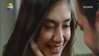 Download Fatih Harbiye 23 Bölüm Neriman & Macit Çiftlik sahneleri part 2 Video