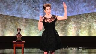 Download tina fey the mark twain prize speech Video