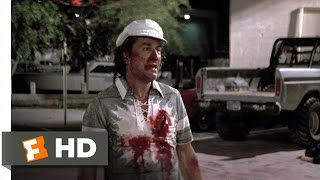 Download Come Out, Come Out, Wherever You Are - Cape Fear (5/10) Movie CLIP (1991) HD Video
