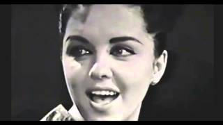 Download ″HEY PAULA″ Paul and Paula 1963 - HQ STEREO Video