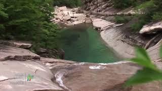 Download Mount Kumgang, Democratic People's Republic of Korea Video
