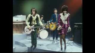 Download Small Faces - Tin Soldier (good quality) Video