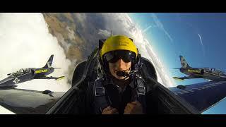 Download Breitling Jet Team : Vol Passager France Video