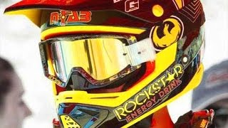 Download WHY WE LOVE MOTOCROSS - [HD] Video