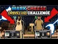 Download ME AND AYYMARK TRY TO BE DRIBBLE GODS WITH 55 OVERALLS 😱 YOU WONT BELIEVE WHAT HAPPENED 🤦🏽‍♂️ Video