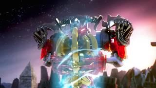 Download [LEGO Mini Movie] LEGO Bionicles are back 2015 Video