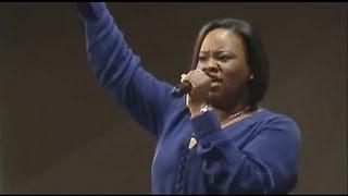 Download ″Break Every Chain″ Tasha Cobbs Leonard, First Baptist Church of Glenarden Video