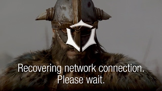 Download For Honor is an Incredible Game but it's Ultimately Going to Fail Video
