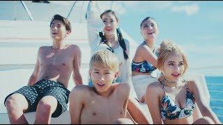 Download lol-エルオーエル- / perfect summer Video