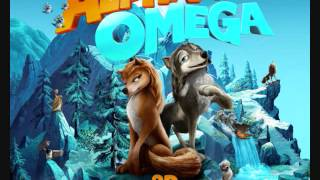 Download Alpha and Omega Soundtrack 15 - Love Train Video