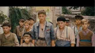 Download War of the Buttons Trailer Official 2012 [1080 HD] Video