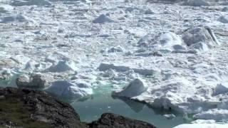 Download Grönland mit der Costa Deliziosa Ilulissat Video