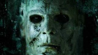 Download Michael Myers Theme Song Video