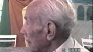 Download vidéo rare de Cheikh el Hasnaoui (Kabyle-de-Paris) Video