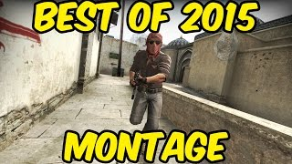 Download My Best of CSGO Montage (2015) Video