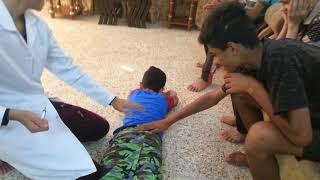 Download تحشيش عراقي يموت من الضحك Video