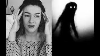 Download Paranormalus ir demoniški reiškiniai Video