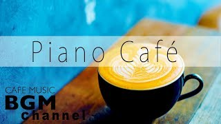 Download Lounge Jazz Piano Music - Chill Out Cafe Music For Study, Work - Background Jazz Music Video