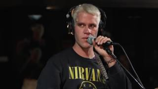 Download Porches - Full Performance (Live on KEXP) Video
