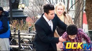 Download Child Abuse Between Races! (Social Experiment) Video