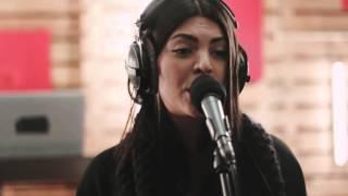 Download Flume ft. Kai & Kučka - Here (live) Video