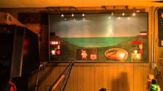 Download Amazing collection of Rare & Prototype Arcade Games - Joe Magiera - Chicago 2014 part #1 Video